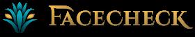 Facecheck logo