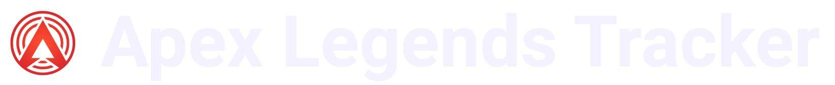 Logo lockup