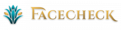 Facecheck -responsive-logo-landscape
