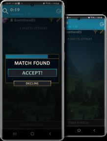 Find Match IMG-min