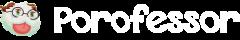 Full Logo-min