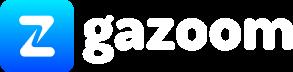 Gazoom logo