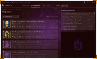 App's feature image