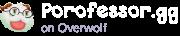 logo-lockup